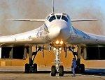 Сроки начала серийного прозводства нового Ту-160 стали известны СМИ