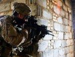 Американский спецназ бросил вызов Дамаску