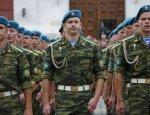 Российской армии хватило бы 3-4 дня, чтобы занять всю Украину