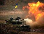 Война во Донбассе собирает кровавую жатву