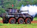 Армия архипелага: оборонная промышленность Индонезии неуклонно развивается