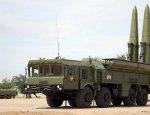 Беларусь должна проявить новаторство, иначе российские ракетчики отвернутся