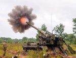 Ополченцы раскрыли тактику артобстрелов ВСУ по Донбассу