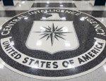 Американская разведка впервые за 20 лет рассекретила доклад о России