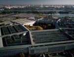Пентагон выдал несуществующему полицейскому управлению оружие на $1,2 млн