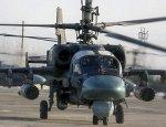 «Аллигаторы» отстрелялись на границе с Китаем