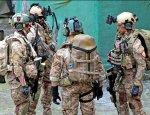 SEAL Team 6: история самого секретного подразделения США