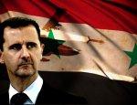 Дейр эз-Зор: сирийский Сталинград и единственный шанс Асада