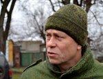 Басурин: Разведка ДНР выявила инструкторов НАТО и наемников под Авдеевкой