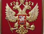 10 европейских столиц, которые брали русские войска