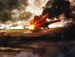 Уничтожение Ил-76 с десантниками под Луганском: виновному дали 7 лет
