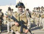 Состояние ССО стран Ближнего Востока