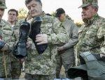 США открыто усиливают украинские войска, но не тем, что хочет Украина