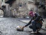 Победа русской дипломатии: боевая оппозиция Сирии едет в Астану на диалог