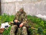 Снайперша ДНР пригрозила ВСУшникам: «Отступать нам некуда, поэтому ждите»