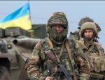 Силы специальных операций уже за границей Украины