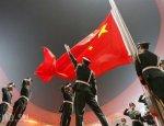 Китай меняет генералов сердюковскими методами