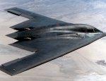 Американцы готовы ударить ядерными ракетами по Китаю в любой момент