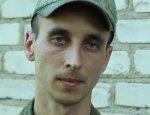 Снайпер ДНР обратился к ВСУшникам: «Бить буду точно и прямо в голову»