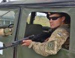 Генштаб ВСУ готовит новую провокацию - ударят по Широкино и Марьинке