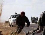 Боевики тоже плачут: Ан-Нусра теряет позиции в Сирии