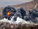 Сирия сегодня: ИГИЛ в панике пытается объединиться с другими группировками