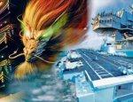 Пентагон: Китай прибавляет к «мягкой силе» жесткую и играет мускулам