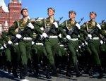 Западные СМИ признали: русские стали сильнее, быстрее и лучше вооружились