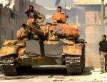 Блицкриг САА: победа в Даръа открывает новый сценарий войны в Сирии