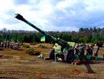 ВСУ начали массированные обстрелы пригородов Донецка