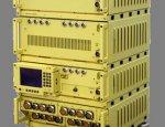 Поколение №6: военные моряки испытали новейшую радиостанцию Р-620