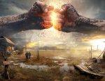 Фульдский коридор: как бы развивалось ключевое сражение Третьей мировой