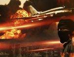 САА точечными ударами уничтожила сотни боевиков в Дамаске