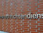 СМИ: Немецкая разведка на протяжении многих лет следила за США