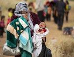 Сирийка рассказала о зверствах «умеренной оппозиции»: Жаль, что я не умерла