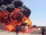 Бойцы САА поймали десятки боевиков ИГ в смертельную ловушку, замкнув кольцо