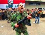 Прорыв в Восточной Гуте: Армия Асада раздавила исламистов