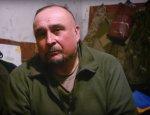 Комбат ВСУ Матвейчук рассказал, как «АТОшников» «мочат» за правду о войне