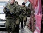 Захарченко расставил точки над