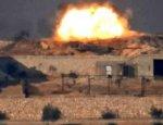 Битва под Алеппо: сирийцы с трудом отбили атаку ИГ, понеся большие потери
