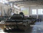 Вырисовывается полная картина: «Укроборонпром» задешево отдастся НАТО