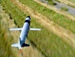 Российская армия получила 180 крылатых ракет большой дальности