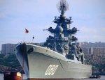 Убийца авианосцев «Адмирал Нахимов»  изменит расстановку сил ВМФ России