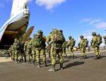 Наземная операция России в Сирии: нужно действовать решительно и быстро