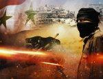 Смертоносная погоня: армия САР загоняет элиту ИГИЛ в нестандартный «котёл»