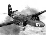 Недалеко от Сочи водолазы обнаружили самолет погибший более 70 лет назад