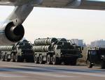 «Хмеймим» наш: ВКС России надолго «закрепились» в Сирии