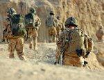 Ливанский спецназ нанёс удар по террористам ИГ: уничтожен один из главарей