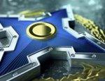 ОДКБ призывает СМИ прекратить спекуляции вокруг отставки Н. Бордюжи