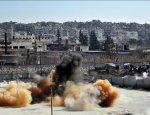 Неудачный проект США: сирийская армия разгромила повстанцев близ Пальмиры